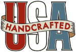r-jow-handcrafted-usa-icon.jpg