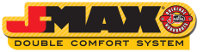 r-jow-jmax-double-comfort-logo.jpg