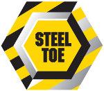 r-jow-steel-toe-icon.jpg