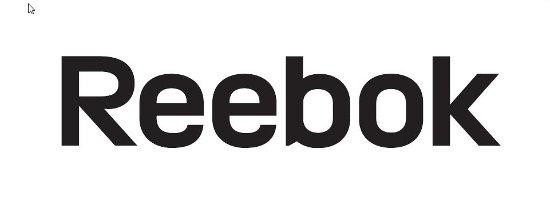 reebok-logo-landing.jpg