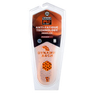 Timberland Pro® Anti-Fatigue Technology Insole