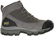 Timberland PRO Women's Rockscape Steel Toe Hiker
