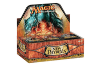 New Phyrexia Booster Box Magic