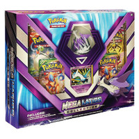 Mega Latios Figure Box En Gift Set Pokemon