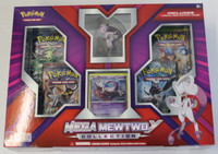 Mega Mewtwo Y Box Gift Set Pokemon