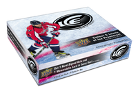2015-16 Upper Deck Ice Hockey
