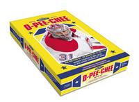2016-17 Upper Deck O Pee Chee (Hobby) Hockey