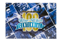2016-17 President's Choice Blue & White Centennial Hockey