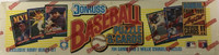1991 Donruss Factory Set (784 Cards) Baseball