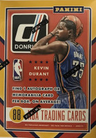 2015-16 Panini Donruss (Blaster) Basketball