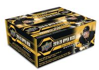 2019-20 Upper Deck Series 1 (Retail) Hockey