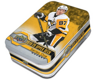 2019-20 Upper Deck Series 1 (Tins) Hockey