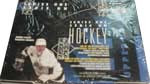1993-94 Upper Deck Series 1 (Jumbo) Hockey