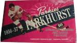 1994-95 Parkhurst Parkie 1956/57 Hockey