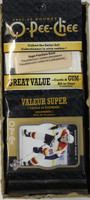 2007-08 Upper Deck O Pee Chee (Retail) Hockey