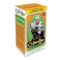 2013-14 Upper Deck O Pee Chee (Blaster) Hockey