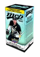 2014-15 Upper Deck MVP (Blaster) Hockey