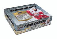 2015-16 Upper Deck Artifacts (Hobby) Hockey