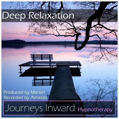 Free Hypnosis Download - Deep Relaxation