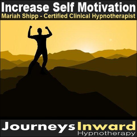 increase-self-motivation-600.jpg