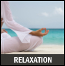 relaxation-ms-129.jpg