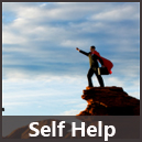 self-help-copy-segoe.jpg