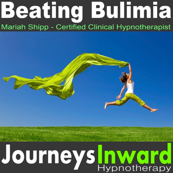 Beating Bulimia - Self Help Hypnosis Download