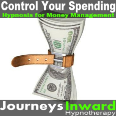 Money Management - Hypnosis download MP3