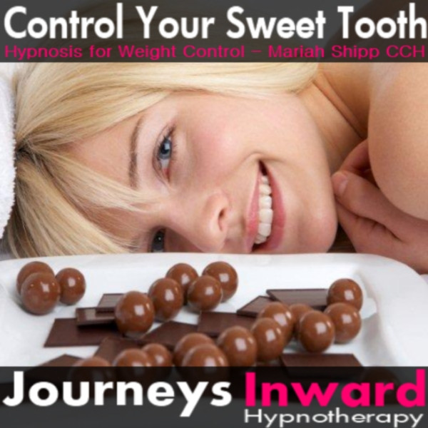 Sweet tooth - Self Help Hypnosis Download