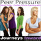 Overcome Negative Peer Pressure - Hypnosis download MP3