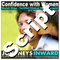 Hypnosis Script - Confidence with women