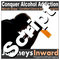Hypnosis Script - Conquer alcohol addiction