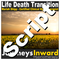 Hypnosis Script - Life death transition