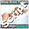 Hypnosis Script - Sleep Well