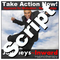 Hypnosis Script - Take action