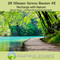 Stress relief hypnosis download MP3, bird song, forest, relaxation.
