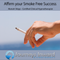 Affirm Your Smoke Free Success - Stop Smoking Affirmations. Hypnosis download MP3.