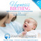Hypnosis-birthing #6 - Meditation and Affirmations for Breast feeding - hypnosis download MP3