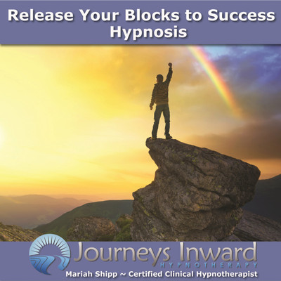 Release Your Blocks to Success