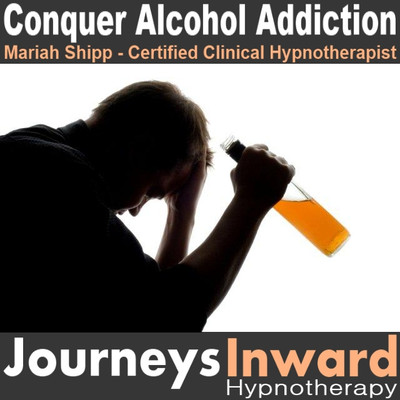 Conquer Alcohol Addiction - Hypnosis download  MP3