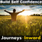 Self Esteem and Build Confidence - Hypnosis download MP3