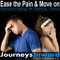 Dealing with a Break Up / Divorce - Hypnosis download Mp3