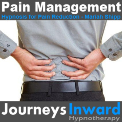 Pain Management - Hypnosis download MP3