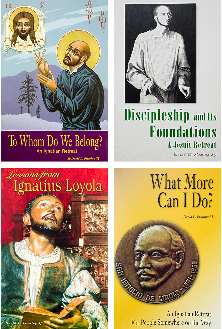 fleming-ignatian-retreat-bundle.png