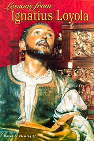 Lessons from Ignatius Loyola