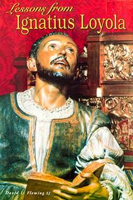 Lessons from Ignatius Loyola