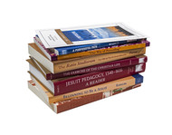 Jesuit Education - 7 Book Bundle
