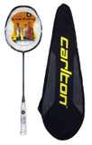 Carlton Airblade Superlite Nano-Pulse Badminton Racket