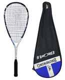 Browning Big Gun Ti 130 Squash Racket