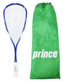 Prince EXO3 Team Warrior 1000 Squash Racket